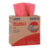 Wypall Case of X80 Wipers, Jumbo Roll