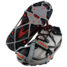 Yaktrax Run Shoe Ice Traction Device