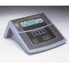 Yellow Springs Dissolved Oxygen Meters, Models 5000 and 5100, YSI 5011 Accessories