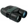Yukon Ranger 5x42 LT Digital Night Vision Monocular