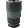 Yukon NVMT Interchangeable Objective Lenses