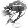 Yukon Compact Head Mount for Sea Wolf and NVMT Night Vision Scopes