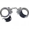 Zak Tool Handcuff Helper [pair/fits Pr&
