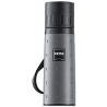 Zeiss 8x20B Design Selection Monocular - 522052 8x20 scope