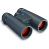 Zeiss 8x42mm Conquest HD Binoculars