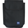 Zeiss Cordura Pouch for Binoculars