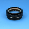 Zeiss Front Lens Attachment Systems for Carl Zeiss Microscopy Stemi DV4 Stereo Microscope