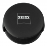 Zeiss Optics Protective Case for D20 Magnifier