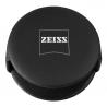 Zeiss Optics Protective Case for D20 Magnifier