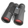Zeiss Terra ED 10x42mm Outdoor Binocular