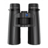Zeiss Victory HT 8x42mm Compact Binocular w/ Center Focus