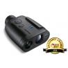 Carl Zeiss Victory PRF 8x26mm Laser Rangefinder w/ Ballistic Info System