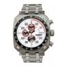 Zippo Sport Multifunctional Chronograph Watch