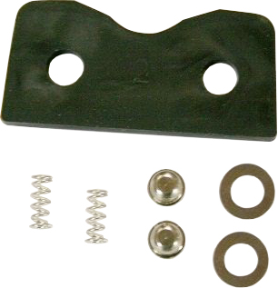 EOTech Battery Sight Contact Replacement Kit for 512/552/551/511 9-NBUMPER